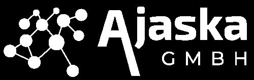 Ajaska GmbH